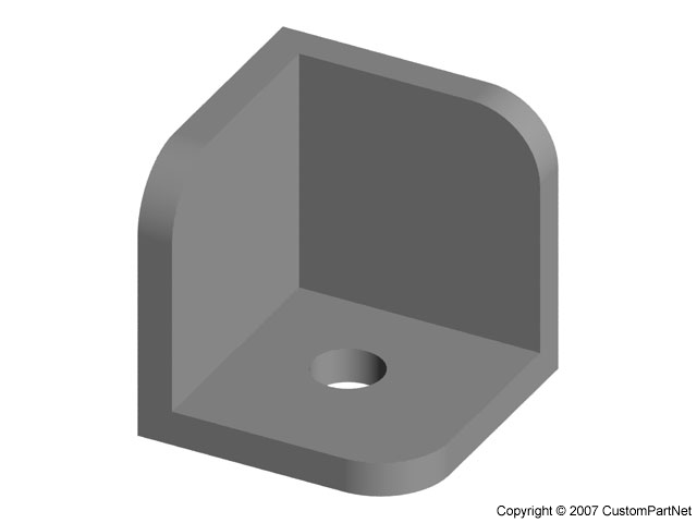 Die Casting Process, Defects, Design